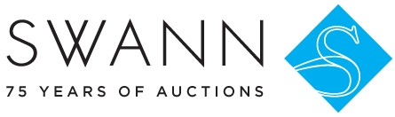 Swann Auction Galleries swanngalleries.com