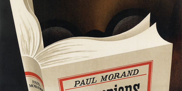This spring sale of Graphic Design encompassed a wide variety of advertisement turned art, and sleek examples of quality design. The catalogue cover lot, Cassandre's 1930 poster Champions du Monde realized $75,000.