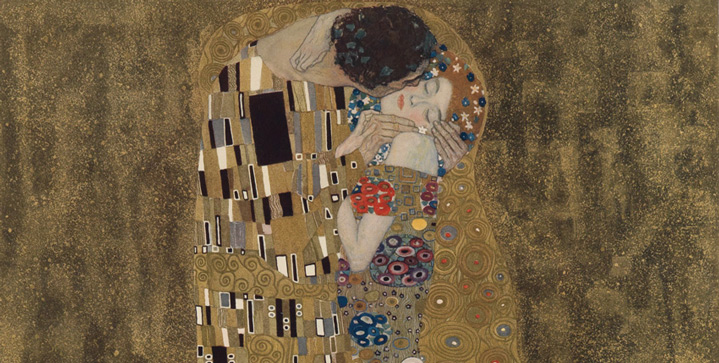 Decembersaw adiverse offering ofArt, Press & IllustratedBooks:Gustav Klimt's Das Werk–the artist's only lifetime monograph–sold for $60,000, and a set of 9 issues of Horizonte made anauction debutwith$22,500.