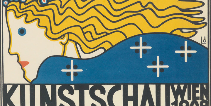 Our May sale of Graphic Design saw images from the top designers of the twentieth century. Our top lot, Charles Loupot's Col Van Heusen, brought $50,000 and Bertold Löffler's Kunstschau Wien, followed with $42,500.