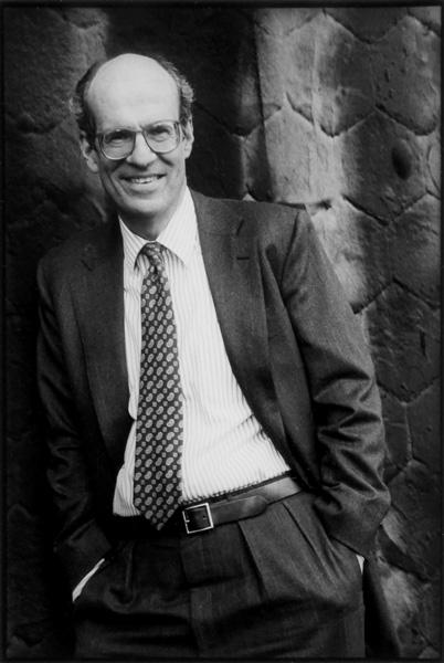 George S. Lowry, 1990s