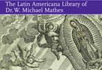 In Memoriam: Dr. Michael W. Mathes