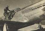 Remarkable Tuskegee Airmen Album: $19,200