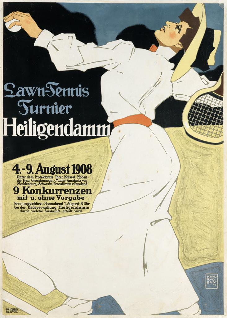 Hans Rudi Erdt