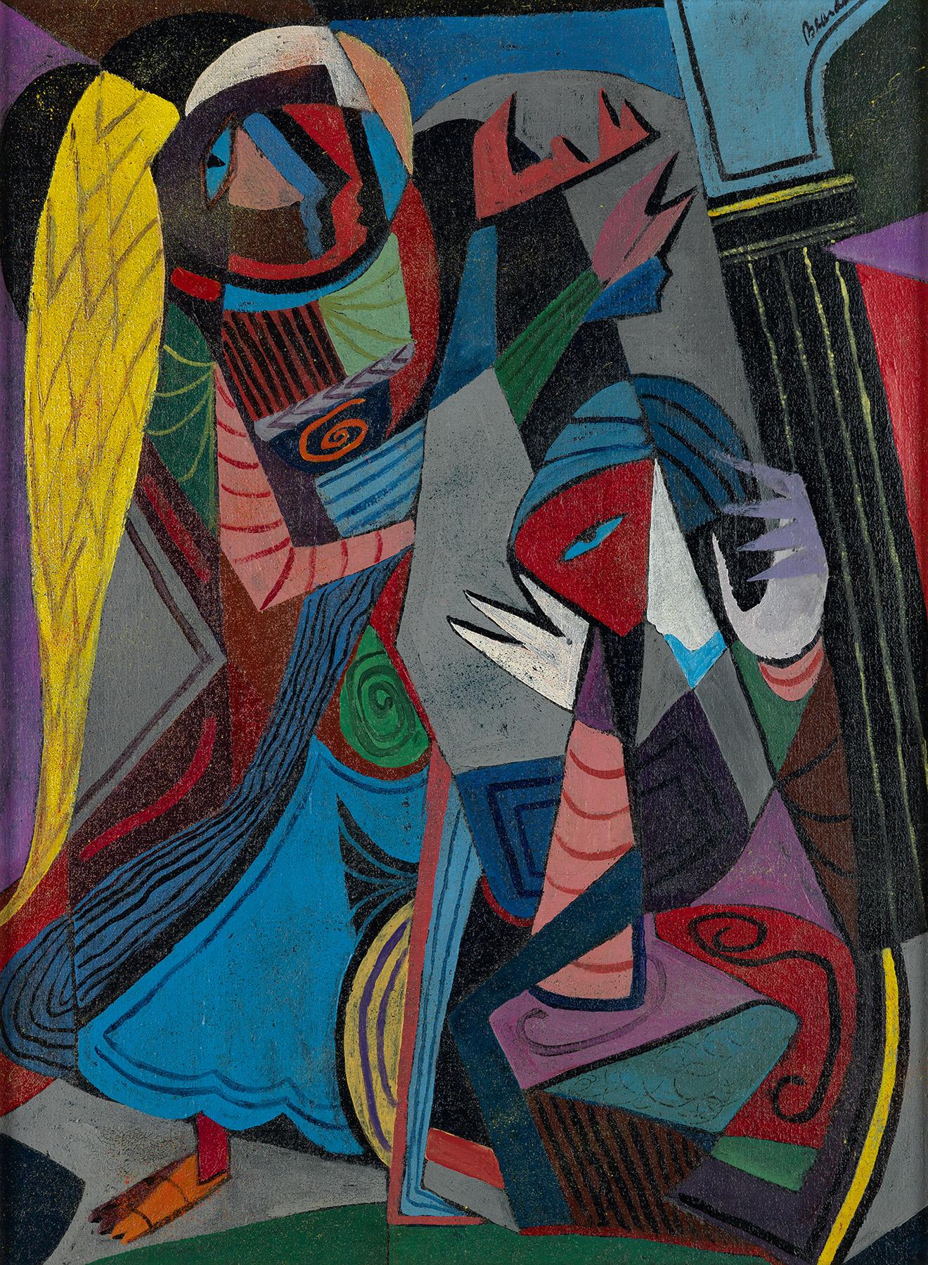 African american fine art Fine art america