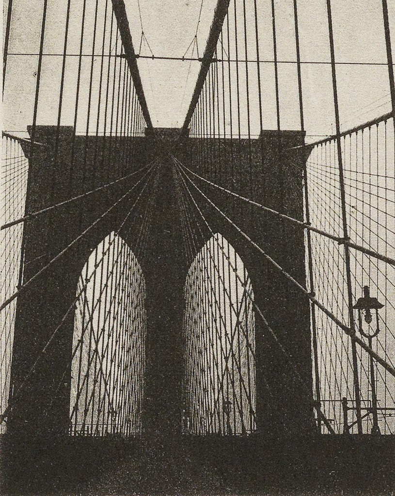 The eighth wonder of the world the brooklyn bridge swann the brooklyn bridge is a monumental architectural triumph of new york city constructed on may 24 1883 which supports to this day the colossal weight of malvernweather Images