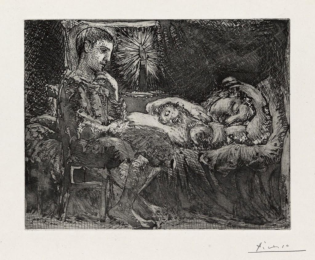 Nineteenth Century  The Fine Art Society