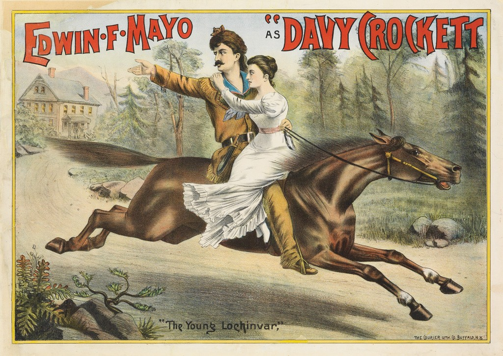 Featuring Dramatic Chase Sequences Fainting Women And Busy Montages These Posters From Our Upcoming Vintage Auction Were Sure To Lure An Intrigued