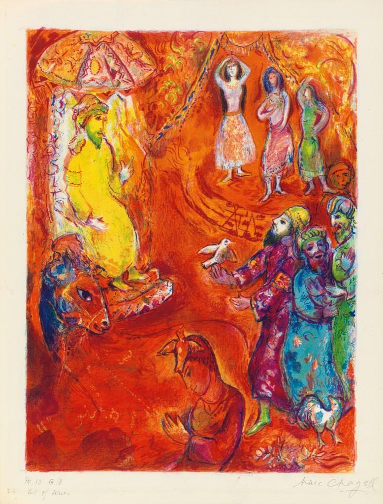 2437-Chagall_10