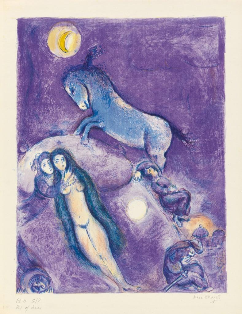 2437-Chagall_11