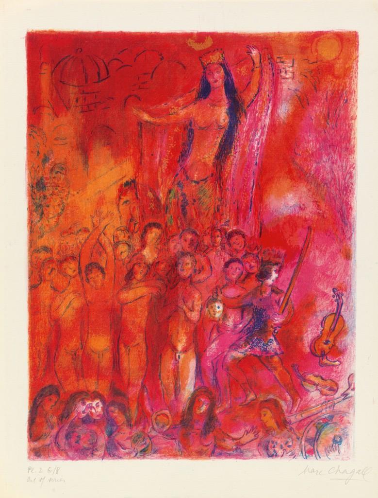 2437-Chagall_2