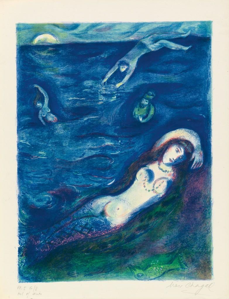 2437-Chagall_5