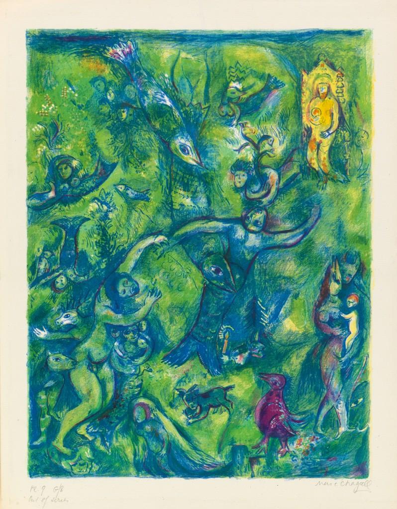 2437-Chagall_9