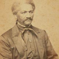 Printed & Manuscript African Americana