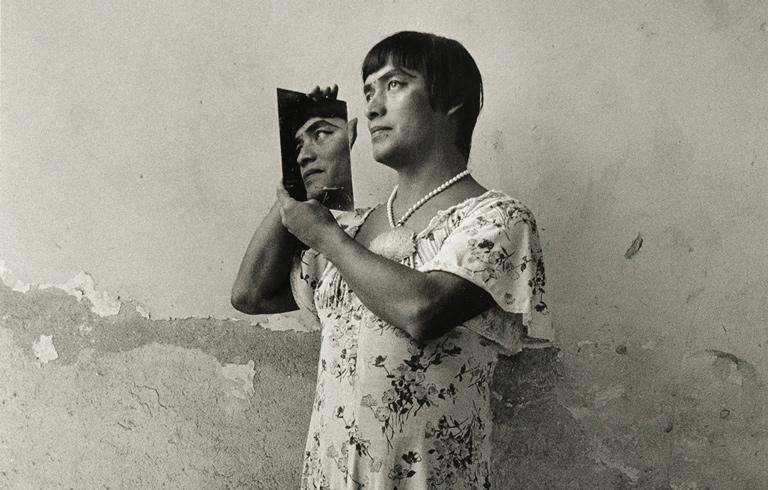 Mexican Photography: Graciela Iturbide, Flor Garduño & the Influence