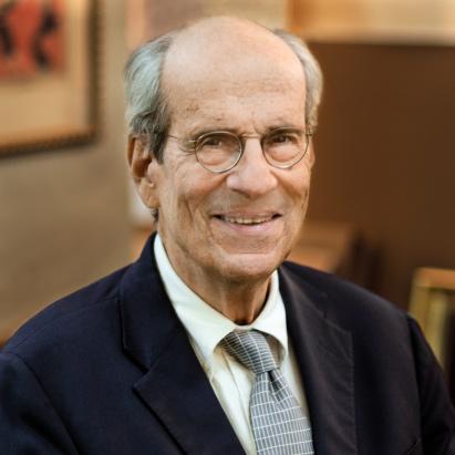 George S. Lowry