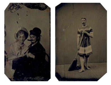 What Is Vernacular Photography Swann Galleries News