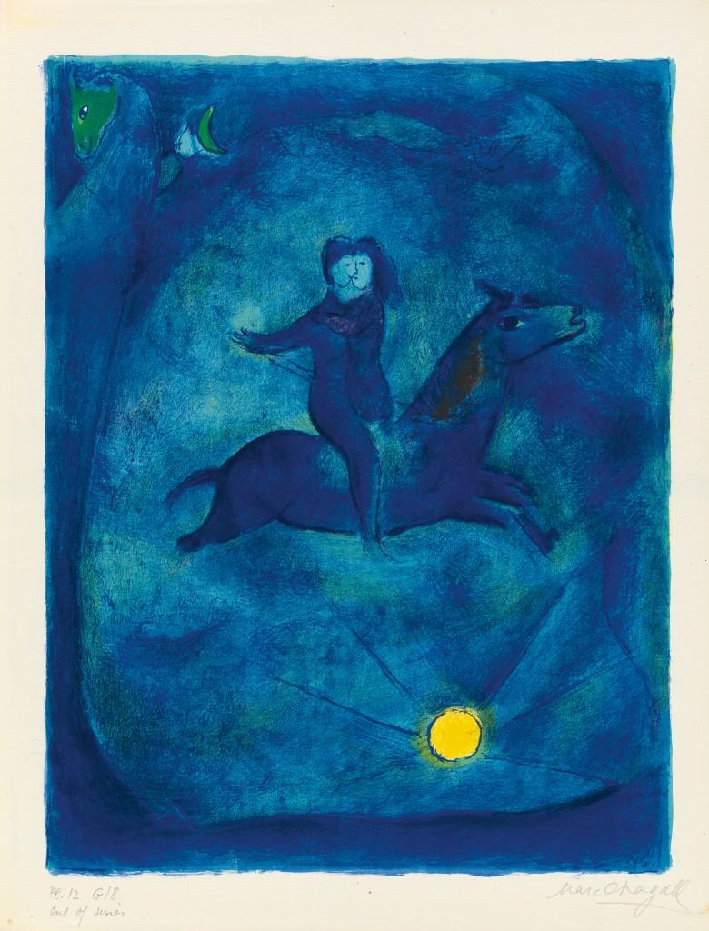 2437-Chagall_12