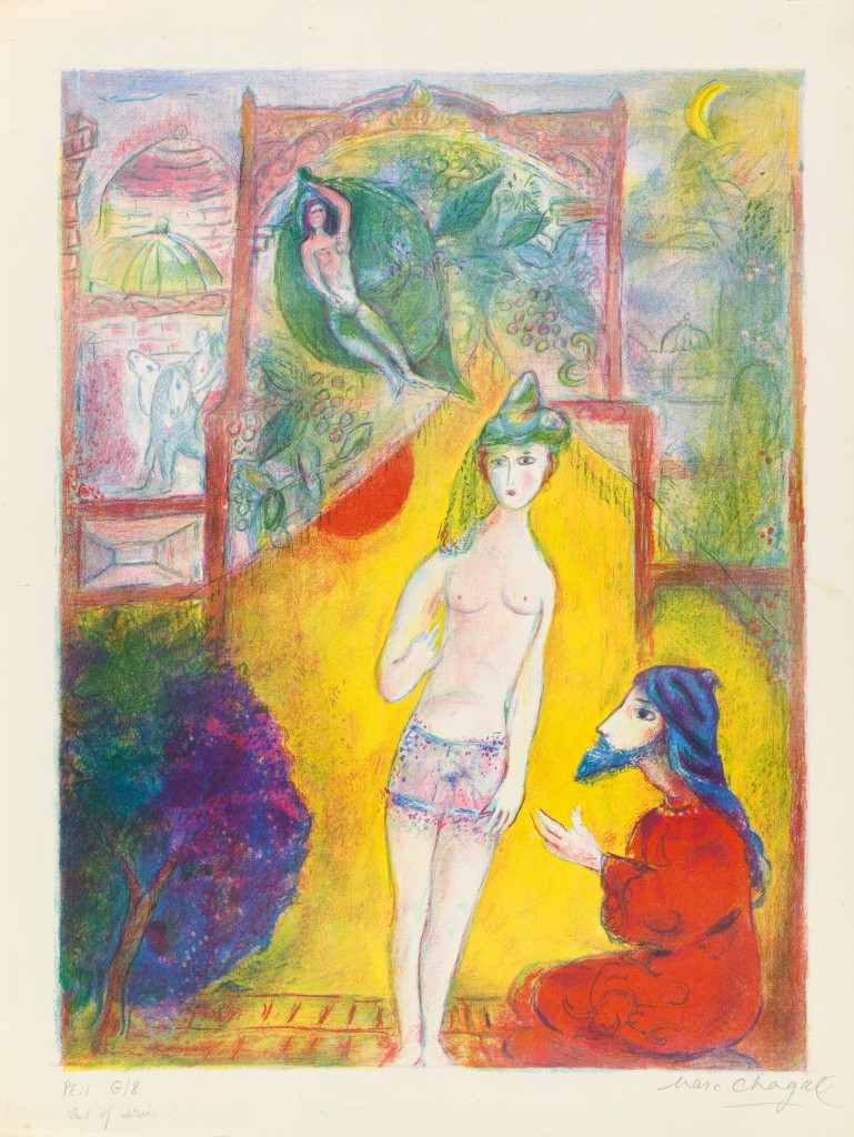 2437-Chagall_1cover