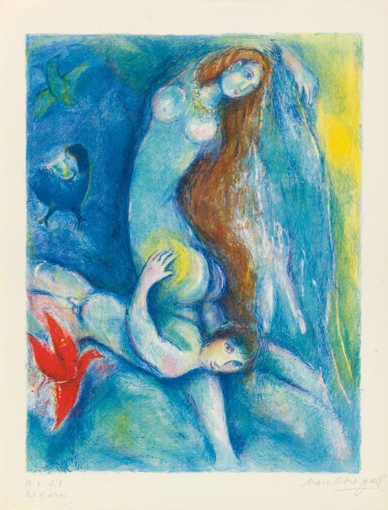 2437-Chagall_3