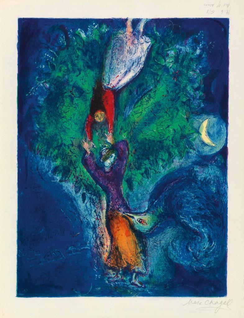 2437-Chagall_6