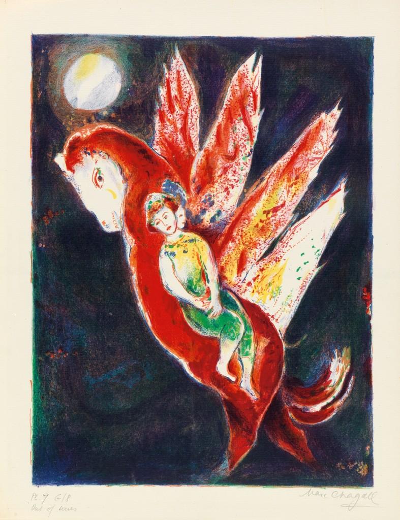 2437-Chagall_7