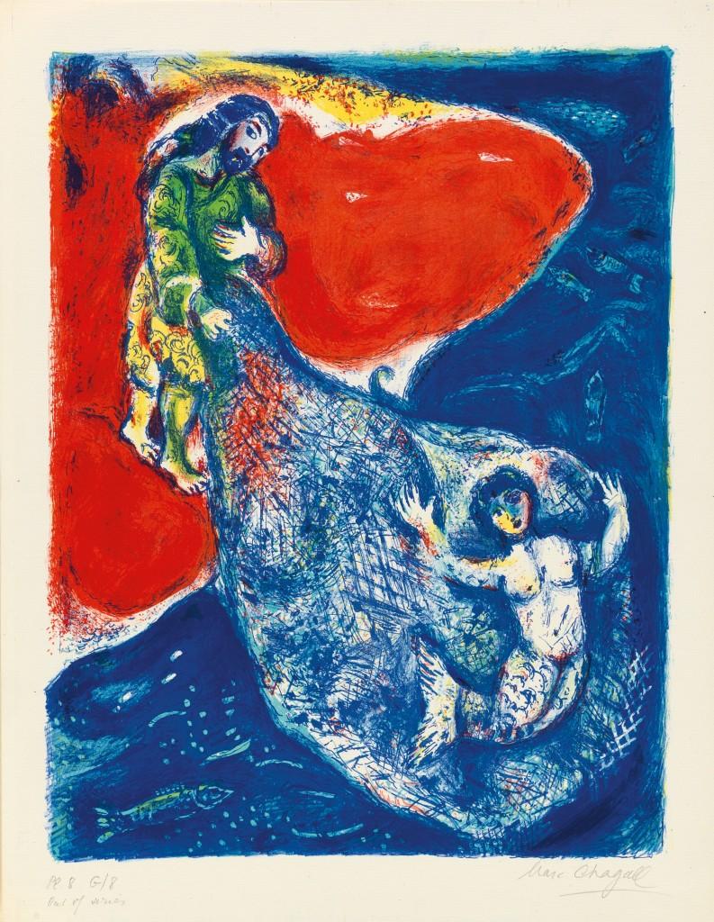 2437-Chagall_8