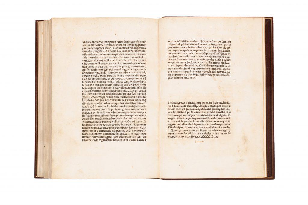 Aegidius Romanus