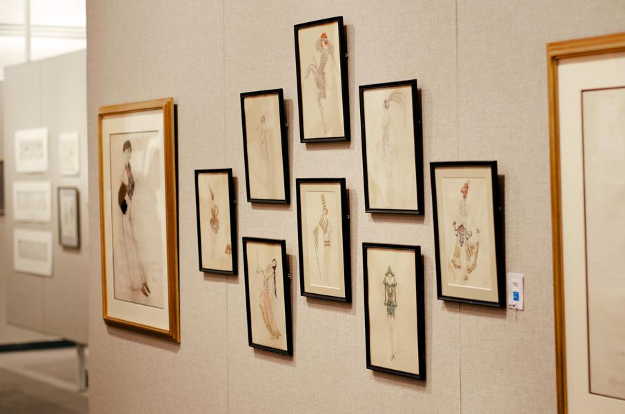 rare books | Swann Galleries News