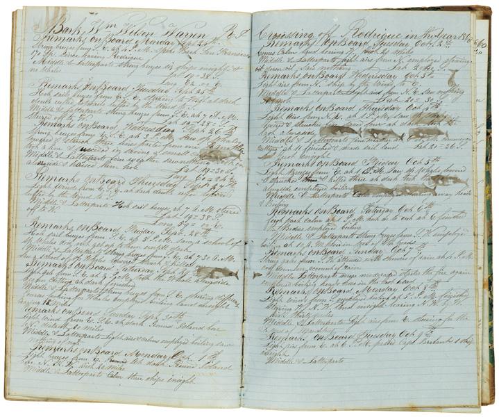 manuscript journal contents