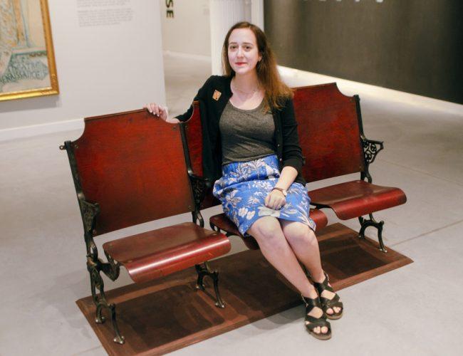 Swann Galleries News